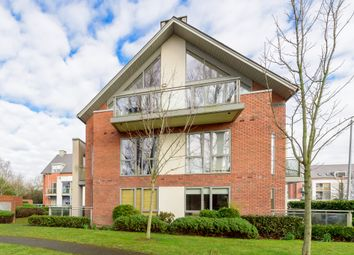 Thumbnail 3 bed apartment for sale in 189 Turvey Walk, Donabate, County Dublin