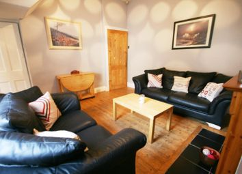 Thumbnail 4 bed property for sale in Dilston Road, Fenham, Newcastle Upon Tyne