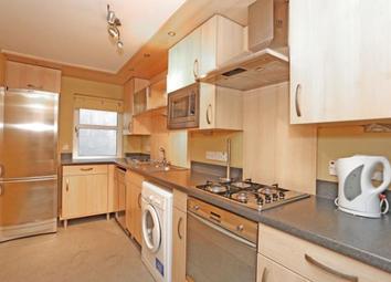 Thumbnail 2 bed flat to rent in 57 Chapel Street, Aberdeen