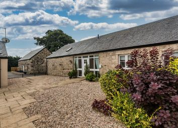 Thumbnail 2 bed bungalow for sale in Kilbarchan Road, Bridge Of Weir