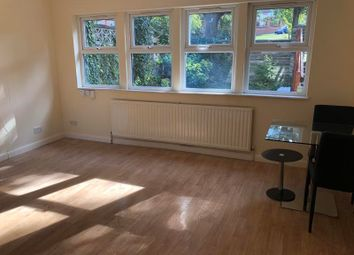 Thumbnail 1 bed property to rent in Waltham Way, London