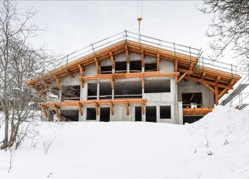 Thumbnail 1 bed property for sale in 74120, Megeve, Fr