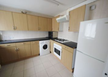 Thumbnail 2 bedroom flat to rent in Whitchurch Lane, Edgware