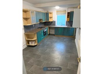Thumbnail 3 bed terraced house to rent in Silverdale Avenue, Liverpool