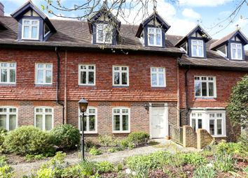 Thumbnail 3 bed terraced house for sale in Bramley Grange, Horsham Road, Guildford, Surrey