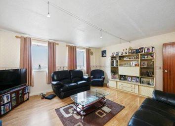 Thumbnail 3 bed flat for sale in Arthur Court, Charlotte Despard Avenue, London
