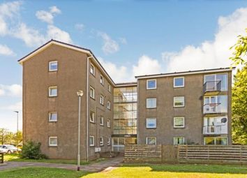 Thumbnail 2 bed flat for sale in Dawson Avenue, East Kilbride, Glasgow, South Lanarkshire