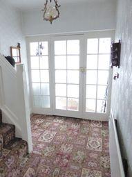Thumbnail 3 bed semi-detached house for sale in Kingsdown Road, Birmingham