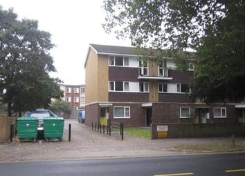 Thumbnail 3 bed flat to rent in Dartmouth Terrace, Kendrick Road, Reading