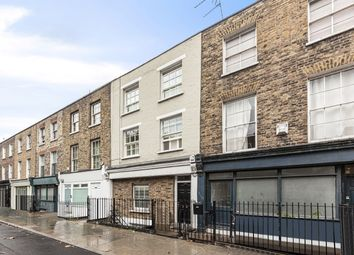2 bed maisonette for sale in Royal College Street, Camden NW1