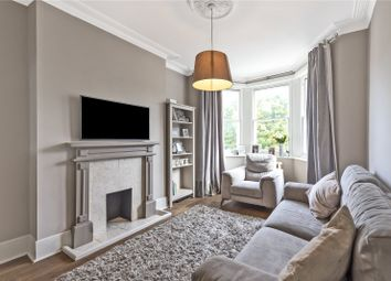 Thumbnail Flat for sale in Birkbeck Mansions, Birkbeck Road, Crouch End