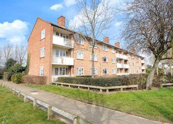 Thumbnail 2 bedroom flat to rent in Stockleys Road, Headington