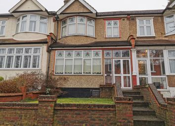 3 bed terraced house for sale in Palace View, Bromley BR1