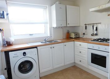 Thumbnail 2 bed flat for sale in Wallace Avenue, Worthing, West Sussex