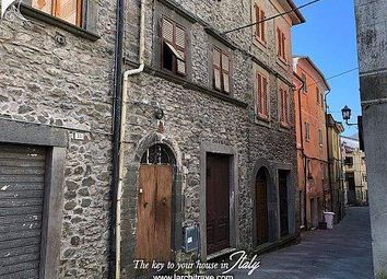 Thumbnail 3 bed villa for sale in 54016 Licciana Nardi Ms, Italy