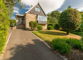 Thumbnail 3 bed detached house for sale in Woodfield, 20 High Street, Lasswade
