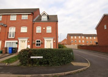 3 bed end terrace house for sale in Moorhen Way, Packmoor, Stoke-On-Trent, Staffordshire ST7