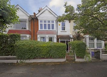 Thumbnail 4 bed property to rent in Shelton Road, London