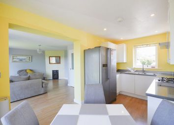 Thumbnail 4 bed detached house for sale in Blencathra Court, Cockermouth