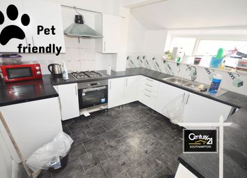 Thumbnail 3 bed terraced house to rent in |Ref: H310|, Southampton Road, Eastleigh