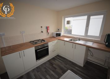 Thumbnail 3 bed property to rent in Gore Terrace, Mount Pleasant, Swansea