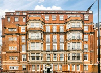 Thumbnail 3 bed flat to rent in Earls Court Road, Earls Court, London