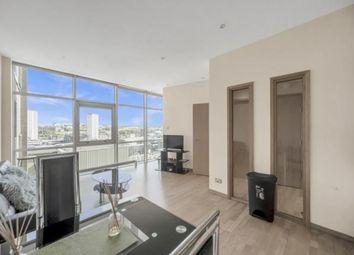 1 bed flat for sale in Renfrew Street, Glasgow, Lanarkshire G3