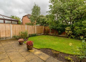 Thumbnail 2 bed semi-detached house for sale in Beechfields, Eccleston