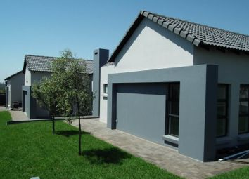 Thumbnail 4 bed detached house for sale in Canopus Drive, Centurion, South Africa