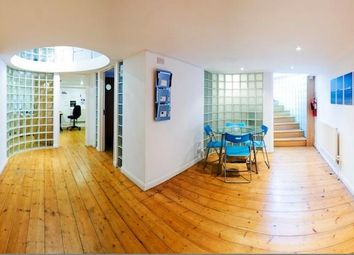 Thumbnail Office to let in Holland Road, Hove, East Sussex