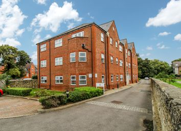 Thumbnail 2 bed flat for sale in The Pinnacle, Horder Mews, Old Town