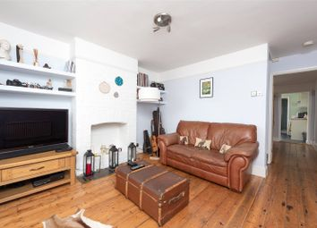 2 bed terraced house for sale in Sherman Road, Reading, Berkshire RG1