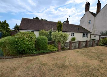 Thumbnail Land for sale in London Road, Feering, Colchester