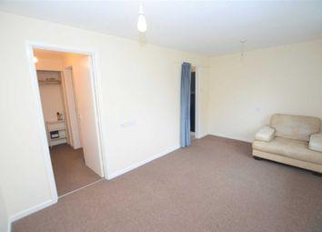 Thumbnail Studio to rent in Bercham, Two Mile Ash, Milton Keynes