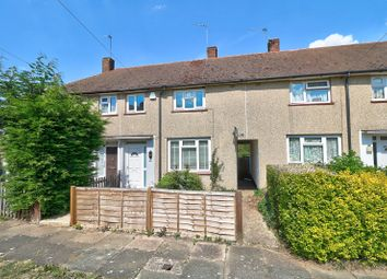3 bed terraced house to rent in Petersham Drive, Orpington BR5