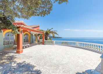 Thumbnail 5 bed property for sale in Nice - Mont Boron, Alpes Maritimes, France