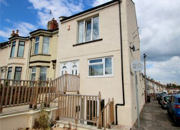 1 bed flat for sale in Parson Street, Bedminster, Bristol BS3