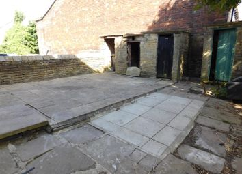 Thumbnail 2 bedroom terraced house for sale in Bowling Old Lane, Bradford