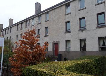 Thumbnail 2 bed flat to rent in Craigentinny Road, Edinburgh