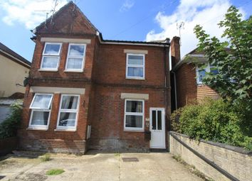 Thumbnail 1 bedroom flat for sale in Westridge Road, Southampton