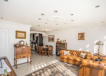 3 bed terraced house for sale in Hampden, Broadhead Strand, Colindale, London NW9