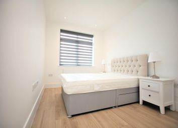 Thumbnail 2 bedroom flat to rent in Brightview Court, Finchley Lane