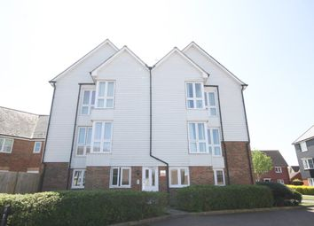 Thumbnail 2 bed property to rent in Bluebell Drive, Sittingbourne