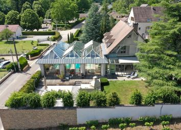 Thumbnail 5 bed property for sale in 21200, Beaune, Fr