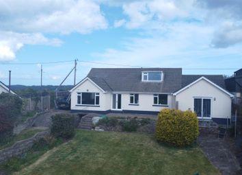 Monkleigh, Bideford EX39, devon property