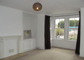 Thumbnail 3 bed semi-detached house to rent in Woking Road, Guildford