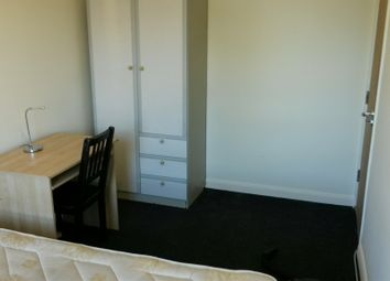 Thumbnail Room to rent in Overbrook Walk, Edgware, Edgware