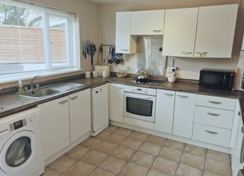 3 bed terraced house for sale in Bath Street, Staple Hill, Bristol BS16