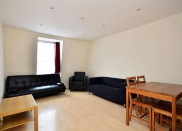 Thumbnail 2 bed flat to rent in Boston Place, Marylebone, London, Zero Rated Transactions