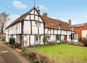 Thumbnail 1 bedroom property for sale in Stocks Road, Aldbury, Tring